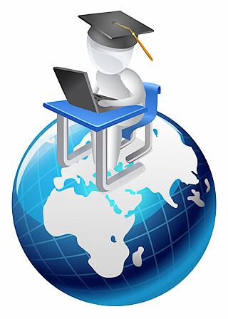 Vzdělávací systém d.learning