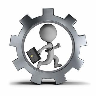 d.learning jako internetoví služba